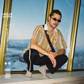 Aqua Aura - EP
