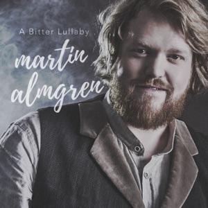 Martin Almgren - A Bitter Lullaby - Line Dance Music