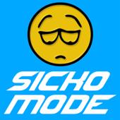 [Download] SICKO MODE (Originally Performed by Travis Scott) [Instrumental] MP3