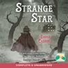 Strange Star (Unabridged) - Emma Carroll