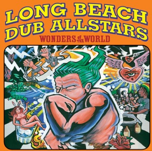 Long Beach Dub All Stars - Sunny Hours feat. will.i.am