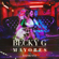 Becky G & Bad Bunny - Mayores