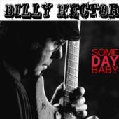 Billy Hector - Wizard of Babylon