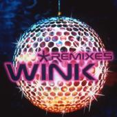 Jive into the Night (Full Length Hyper Euro Mix) - Wink