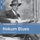 The Rough Guide to Hokum Blues (Reborn and Remastered)
