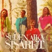 Suden Aika - Tule jo! (feat. Katariina Airas, Karoliina Kantelinen, Liisa Matveinen & Veera Voima)