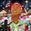 Moneybagg Yo - Bet On Me Album