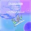 El Ratico MOSKA Remix feat Kali Uchis Single