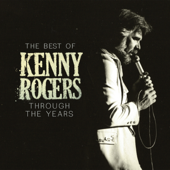 The Best of Kenny Rogers: Through the Years