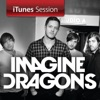 Download Imagine Dragons Ringtones