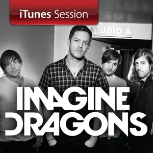iTunes Session - EP Mp3 Download
