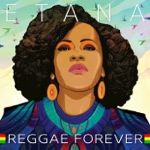 Etana - Good Enough