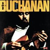 Roy Buchanan - Rodney's Song