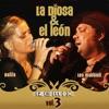 La Diosa y El Leon Remix - Vol 3