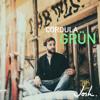 Josh - Cordula Grün artwork