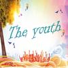 Anne Nga - The Youth  artwork