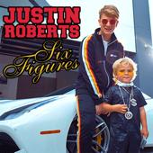 6 Figures - Justin Roberts