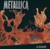 Metallica - Mama Said artwork