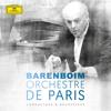 Orchestre de Paris & Daniel Barenboim - Samson et Dalila, Op. 47, R. 288, Act III: Bacchanale artwork