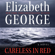 Elizabeth George - Careless in Red (Abridged)