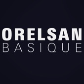 Basique - Single