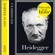 Paul Strathern - Heidegger: Philosophy in an Hour