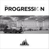 Progression EP