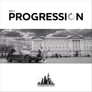 Progression - EP Mp3 Download