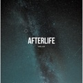 Finland Top 10 Songs - Afterlife (Radio Edit) - Zpace and Time
