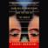 Haruki Murakami - Hard-Boiled Wonderland and the End of the World (Unabridged)