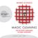 Marie Kondo - Magic Cleaning - Wie richtiges Aufräumen ihr Leben verändert (Ungekürzte Lesung)