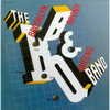 The B. B. & Q. Band - On the Beat (Extended Version) bild