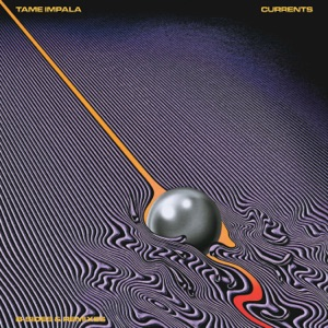 Tame Impala: Eventually