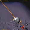 Currents B-Sides & Remixes - EP - Tame Impala