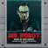 Mac Quayle - Mr. Robot, Vol. 4 (Original Television Series Soundtrack)