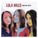 Love Gone Wrong - Lula Wiles