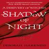 Deborah Harkness - Shadow of Night artwork