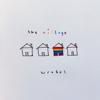 Wrabel - The Village artwork
