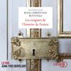 Jean-Christian Petitfils - Les Г©nigmes de l'histoire de France illustration