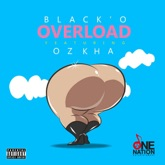 Overload (feat. Ozkha) - Single