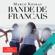 Marco Koskas - Bande de Français
