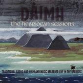 Daimh - Harris Dance