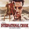 International Crook (Kaala Bazar)