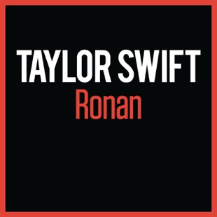 Taylor Swift – Ronan