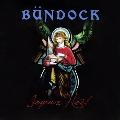 Joyeux Noël - Bundock