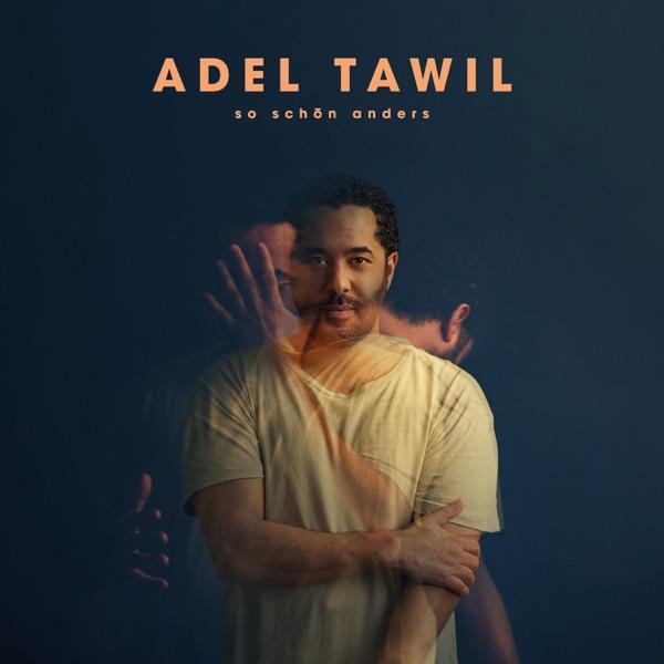 Adel Tawil mit Eine Welt eine Heimat (feat. Youssou N'Dour & Mohamed Mounir)