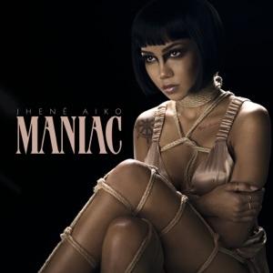 Maniac - Single Mp3 Download