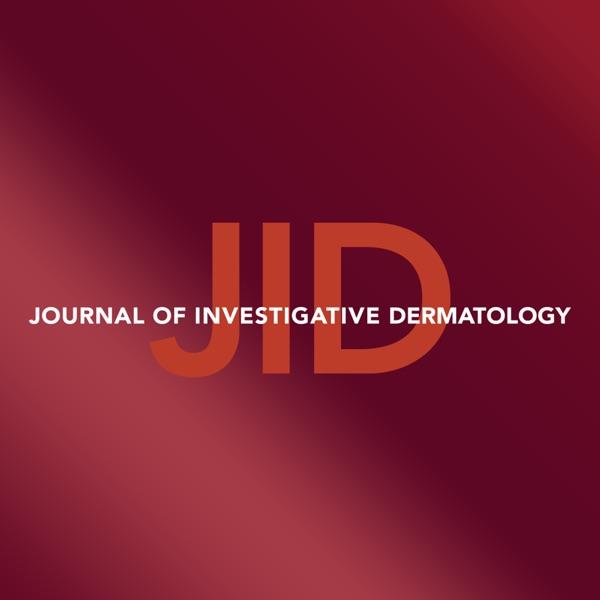 Картинки по запросу Journal of Investigative Dermatology