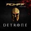 Détrôné feat Nej - Rohff mp3