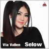 Selow - Via Vallen